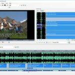 Aplikasi Edit Subtitle Gratis AHD Subtitles Maker