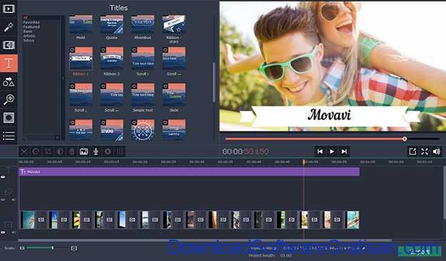 Aplikasi Edit Video Slow Motion PC Gratis