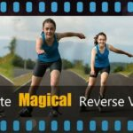 Aplikasi Efek Terbalik Video Terbaik Android - Reverse Video Movie Camera Fun