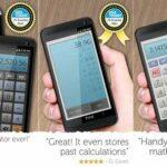 Aplikasi Kalkulator Terbaik untuk Android Digitalchemy