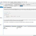 Aplikasi Manajemen Pengetahuan gratis myBase