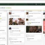 Aplikasi Manajemen Proyek Gratis Terbaik Taiga