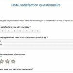Aplikasi Online untuk Membuat Survey Survey Nuts