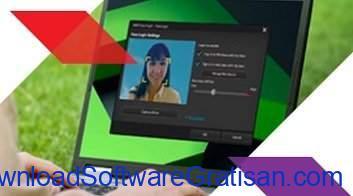 Aplikasi Pengenalan Wajah Terbaik untuk PC AMD Face Login