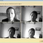 Aplikasi Pengenalan Wajah Terbaik untuk PC Rohos Face Logon