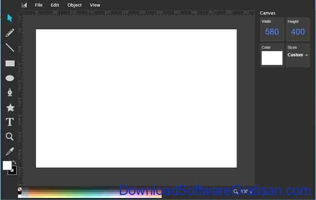 Aplikasi SVG Gratis untuk Desainer Grafis & Web Method Draw