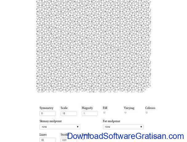 Aplikasi SVG Gratis untuk Desainer Grafis & Web Quasi-svg