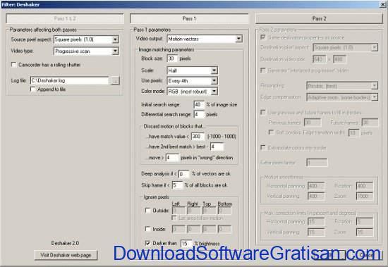 Aplikasi-Stabilizer-Video-Gratis-Terbaik-untuk-Windows-deshaker2