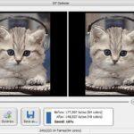Aplikasi Terbaik untuk Mengompres GIF GIF Optimizer