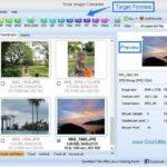 Aplikasi Terbaik untuk Mengubah Total Image Converter