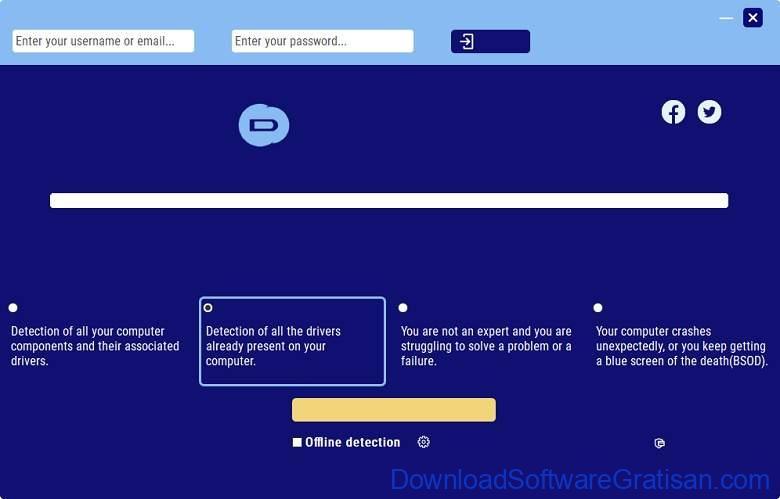 Aplikasi Update Driver PC Laptop Gratis Terbaik - DownloadSoftwareGratisanCom - DriversCloud