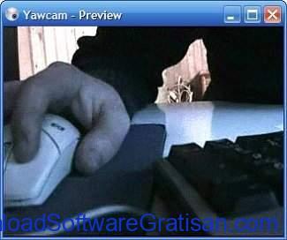 Aplikasi Webcam Terbaik untuk PC atau Laptop Yawcam