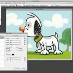 Aplikasi untuk Desain Gambar Gratis Terbaik Sumo Paint