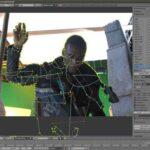 Aplikasi untuk Edit Video & Membuat Film di Macbook