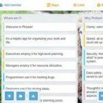Aplikasi untuk Mengelola Tugas Terbaik Pintask