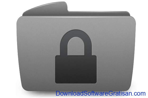 Aplikasi untuk Proteksi File di Komputer