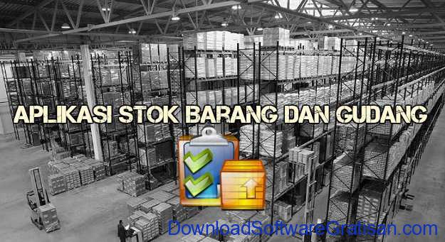 Opsi stok perdagangan otomatis