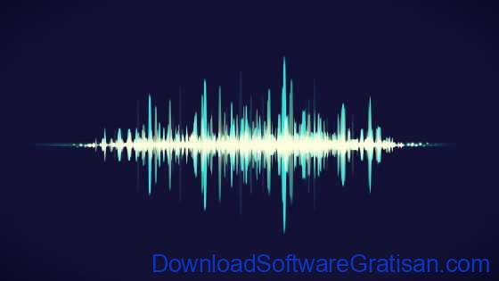 Cara Hapus Ambient Noise dari File Audio Menggunakan Audacity