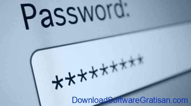 Cara Melihat Password Bintang di Hp Android Tanpa Root