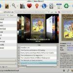 Cara Membuat Ebook Dengan Mudah Menggunakan Aplikasi Calibre