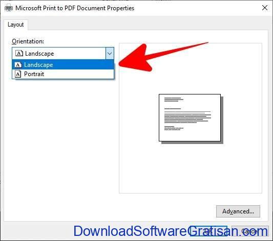 Cara Menggabungkan PDF di Windows 10 - SS5