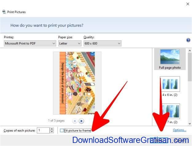 Cara Menggabungkan PDF di Windows 10 - SS6