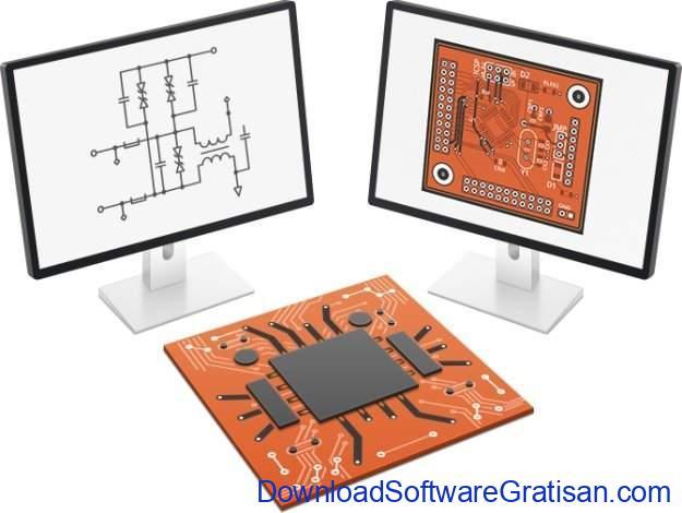 CircuitMaker