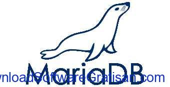 DBMS (Database Management Systems) Gratis MariaDB