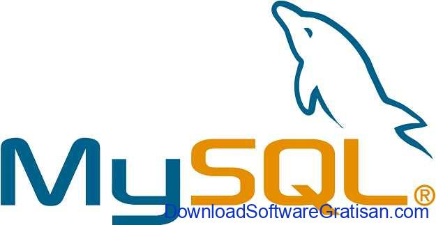 DBMS (Database Management Systems) Gratis MySQL