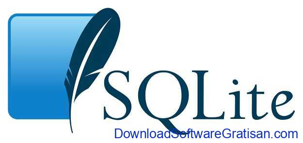 DBMS (Database Management Systems) Gratis SQLlite