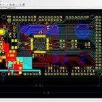 DesignSpark PCB