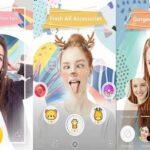 Download Aplikasi Kamera Keren Android & iOS Camera360