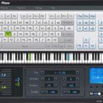 Download Aplikasi Piano Gratis untuk PC Everyone Piano
