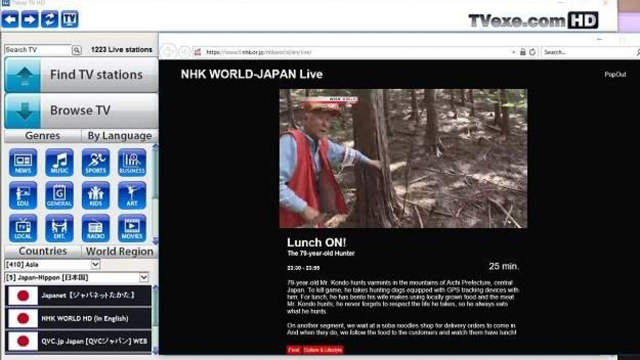 Download tv indonesia online gratis.