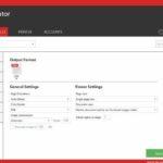 Download Aplikasi untuk Membuat File PDF Gratis PDFCreator