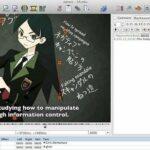 Download Aplikasi untuk Mengubah Subtitle Film Aegisub