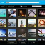 Download Foto & Video Instagram dengan Save-o-gram