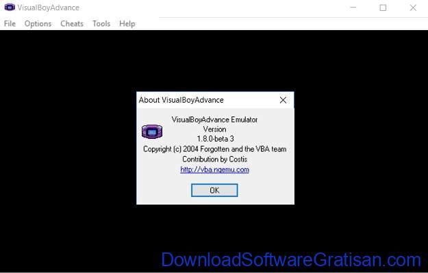 https://www.downloadsoftwaregratisan.com/wp-content/uploads/Emulator-GBA-Game-Boy-Advance-Terbaik-Untuk-PC-VisualBoy-Advance.jpg