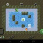 Emulator NDS Android Terbaik RetroArch