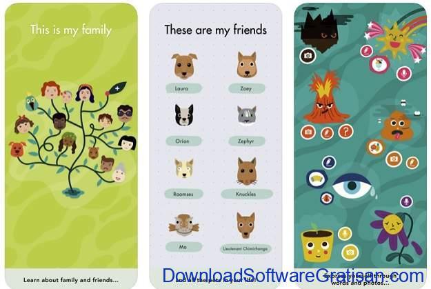 Game Edukasi Online Terbaik untuk Anak - Me A Kids Diary
