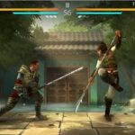 Game Pertarungan Android Shadow Fight 3
