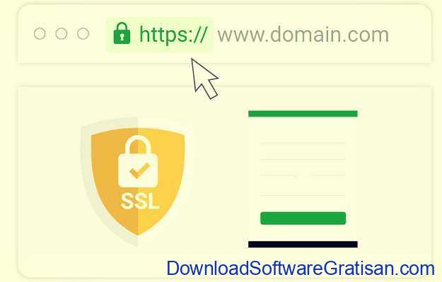 GoogleTidakakanMempercayaiSertifikat(SSL)Symantecdi2018