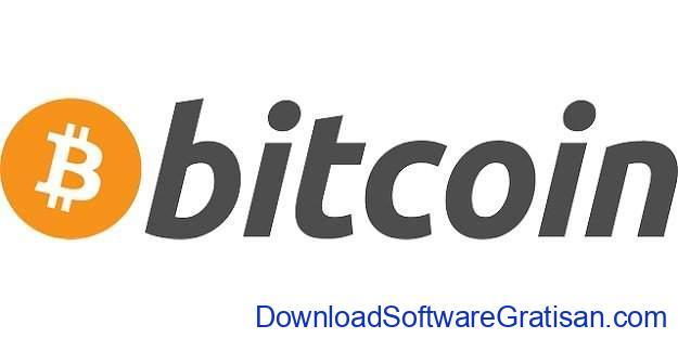 Jenis Cryptocurrency Populer yang Perlu Kamu Ketahui Bitcoin