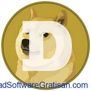 Jenis Cryptocurrency Populer yang Perlu Kamu Ketahui Dogecoin