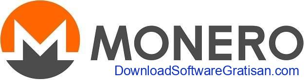 Jenis Cryptocurrency Populer yang Perlu Kamu Ketahui Monero