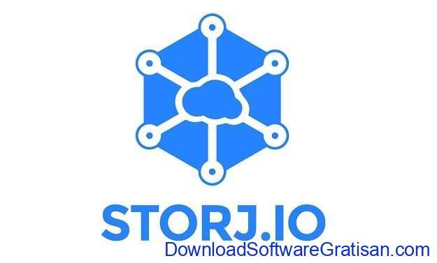Jenis Cryptocurrency Populer yang Perlu Kamu Ketahui Storjcoin X