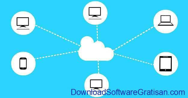 Kelebihan Kekurangan Panggunaan Cloud system untuk Hotel