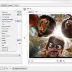 Konversi Foto atau Gambar WEBP ke JPG