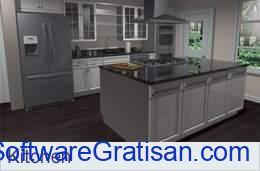 Lowes - dapur