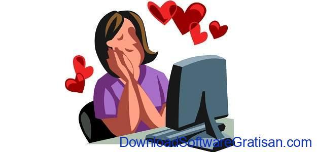 Mengapa Orang Masih Menggunakan Ruang Chat untuk Hiburan - Kamu Dapat Menggunakannya untuk Kencan